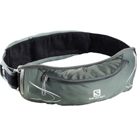 Salomon Agile 500 Belt Set urban chic